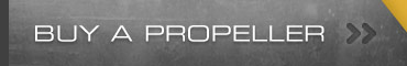 Buy A Propeller