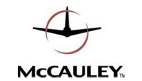 McCauley Propeller