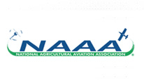 National Agricultural Aviation Assoc
