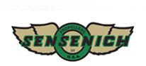 sensenich